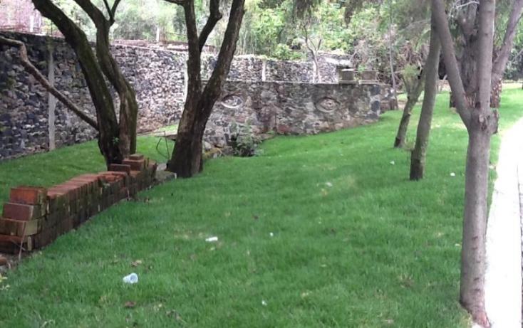 Foto de terreno habitacional en venta en, eccehomo, san pedro cholula, puebla, 616238 no 16