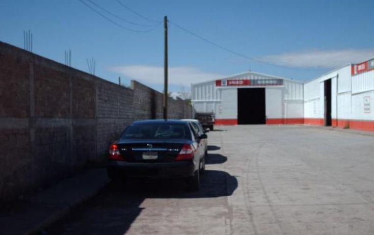 Foto de bodega en venta en ecélsior, ciudad de los olivos, irapuato, guanajuato, 971013 no 07