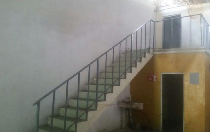 Foto de bodega en renta en, echeverría 2a sección, guadalajara, jalisco, 2014296 no 02
