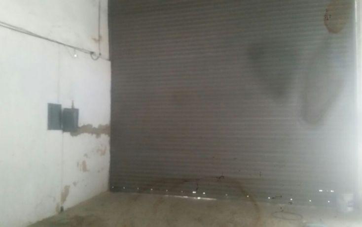 Foto de bodega en renta en, echeverría 2a sección, guadalajara, jalisco, 2014296 no 04