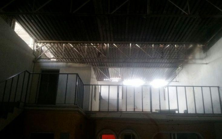 Foto de bodega en renta en, echeverría 2a sección, guadalajara, jalisco, 2014296 no 05