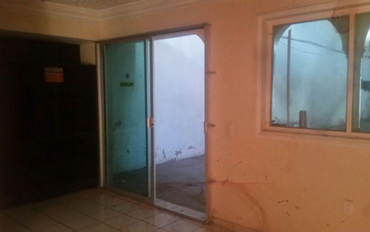 Foto de bodega en renta en, echeverría 2a sección, guadalajara, jalisco, 2014296 no 06