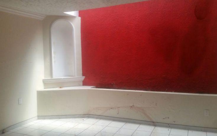 Foto de bodega en renta en, echeverría 2a sección, guadalajara, jalisco, 2014296 no 07