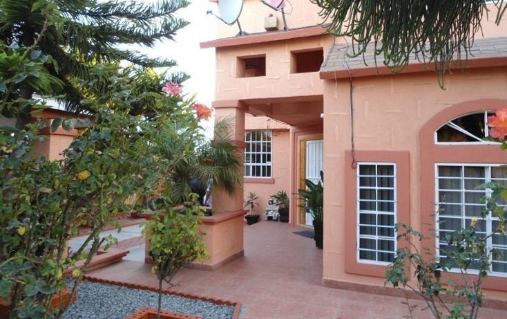 Foto de casa en venta en  , echeverría, playas de rosarito, baja california, 1863516 No. 02