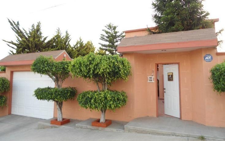 Foto de casa en venta en  , echeverría, playas de rosarito, baja california, 1863516 No. 03