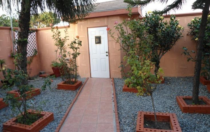 Foto de casa en venta en  , echeverría, playas de rosarito, baja california, 1863516 No. 04