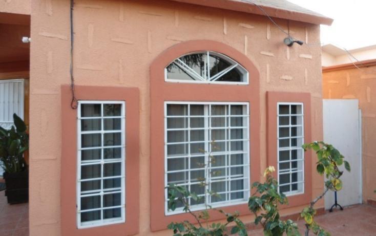 Foto de casa en venta en  , echeverría, playas de rosarito, baja california, 1863516 No. 06