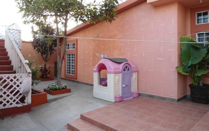 Foto de casa en venta en  , echeverría, playas de rosarito, baja california, 1863516 No. 07