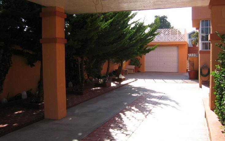 Foto de casa en venta en  , echeverría, playas de rosarito, baja california, 1863516 No. 19