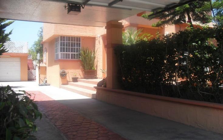 Foto de casa en venta en  , echeverría, playas de rosarito, baja california, 1863516 No. 21