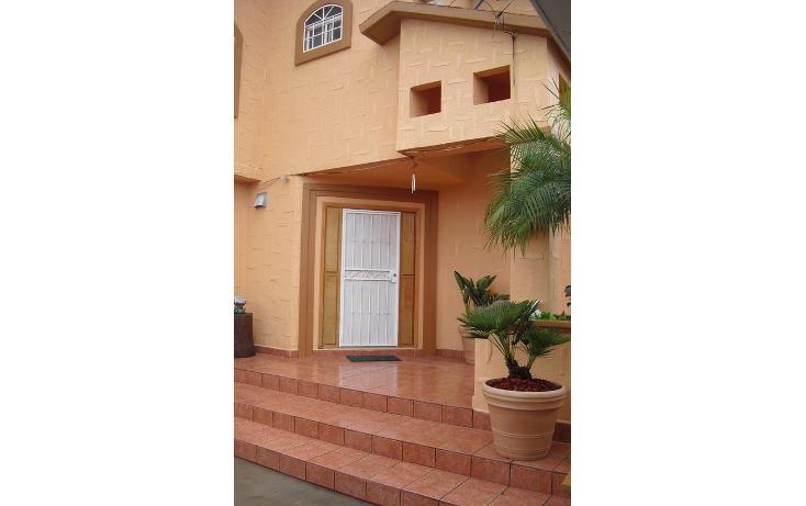 Foto de casa en venta en  , echeverría, playas de rosarito, baja california, 1863516 No. 22