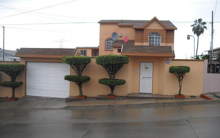 Foto de casa en venta en  , echeverría, playas de rosarito, baja california, 1863516 No. 24