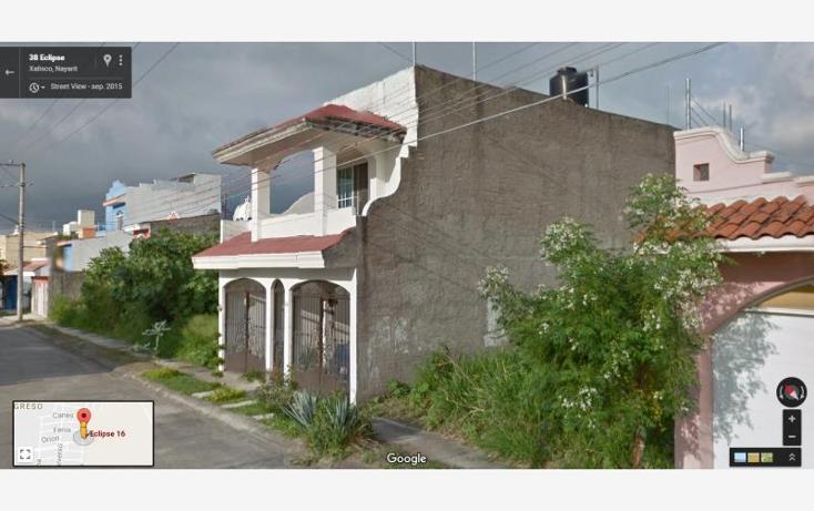 Casa en eclipse 16 puerta del sol en venta en for Inmobiliaria puerta del sol