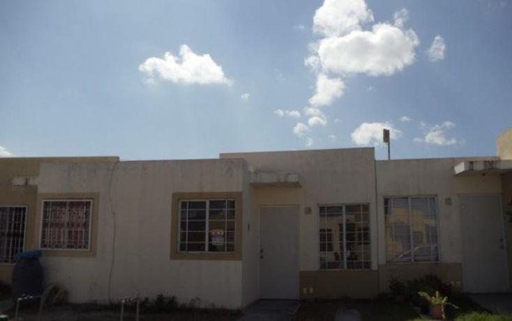 Foto de casa en venta en eclipse 33, real del sol, tlajomulco de zúñiga, jalisco, 1649850 no 01