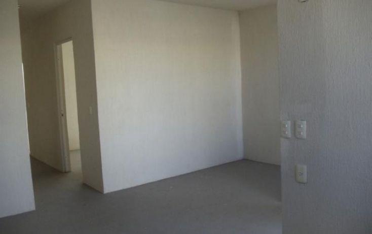 Foto de casa en venta en eclipse 33, real del sol, tlajomulco de zúñiga, jalisco, 1649850 no 02