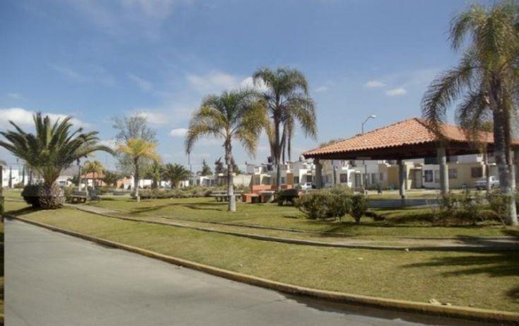 Foto de casa en venta en eclipse 33, real del sol, tlajomulco de zúñiga, jalisco, 1649850 no 07