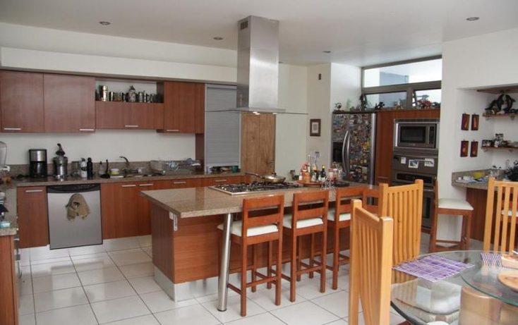 Foto de casa en venta en  , ecol?gica seattle, zapopan, jalisco, 748591 No. 02