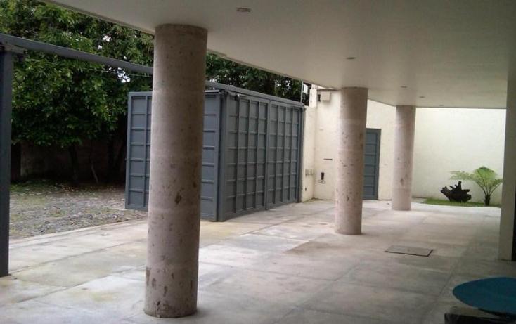 Foto de casa en venta en, ecológica seattle, zapopan, jalisco, 748591 no 03