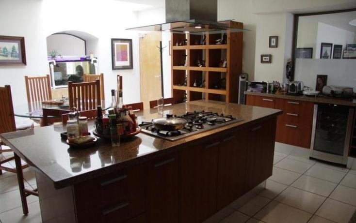 Foto de casa en venta en, ecológica seattle, zapopan, jalisco, 748591 no 04