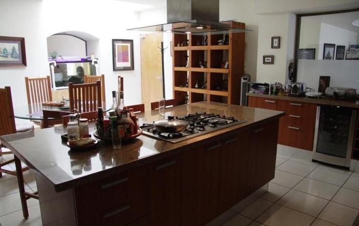 Foto de casa en venta en  , ecol?gica seattle, zapopan, jalisco, 748591 No. 04