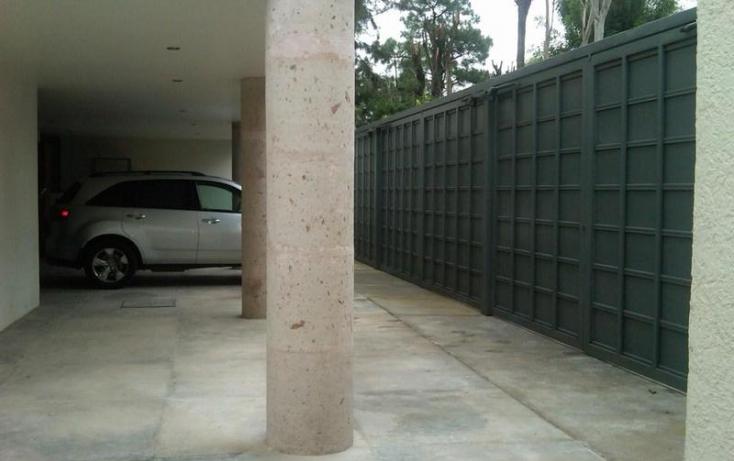 Foto de casa en venta en, ecológica seattle, zapopan, jalisco, 748591 no 05