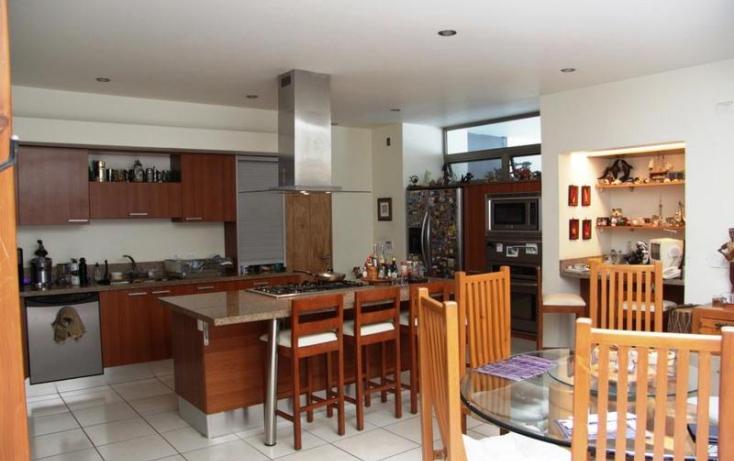 Foto de casa en venta en, ecológica seattle, zapopan, jalisco, 748591 no 07