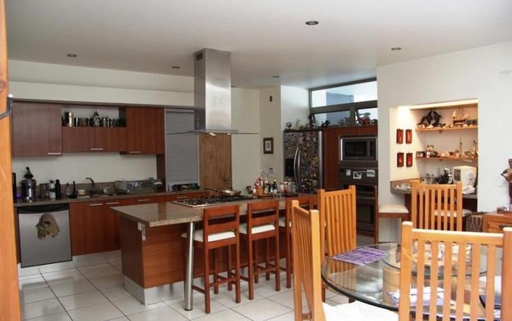 Foto de casa en venta en  , ecol?gica seattle, zapopan, jalisco, 748591 No. 07