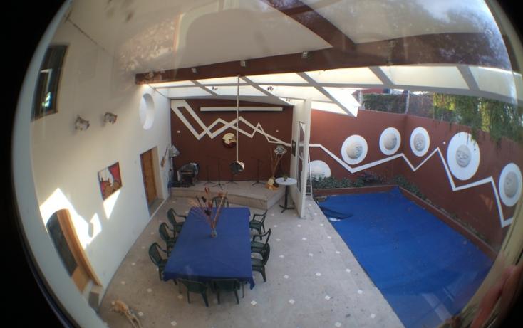 Foto de casa en venta en, ecológica seattle, zapopan, jalisco, 748591 no 09