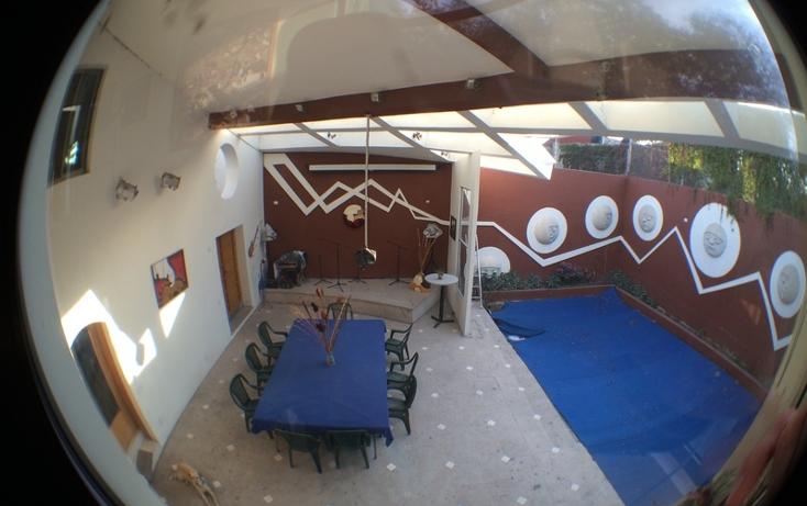 Foto de casa en venta en  , ecol?gica seattle, zapopan, jalisco, 748591 No. 09