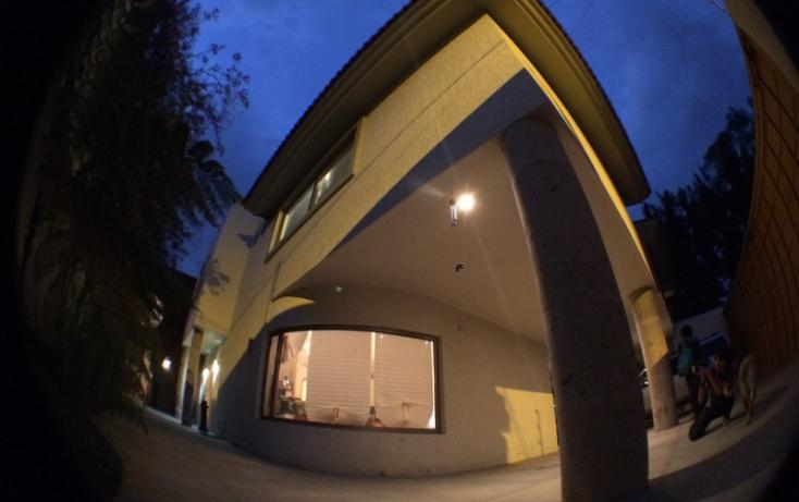 Foto de casa en venta en, ecológica seattle, zapopan, jalisco, 748591 no 10