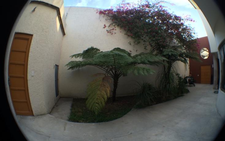 Foto de casa en venta en, ecológica seattle, zapopan, jalisco, 748591 no 11