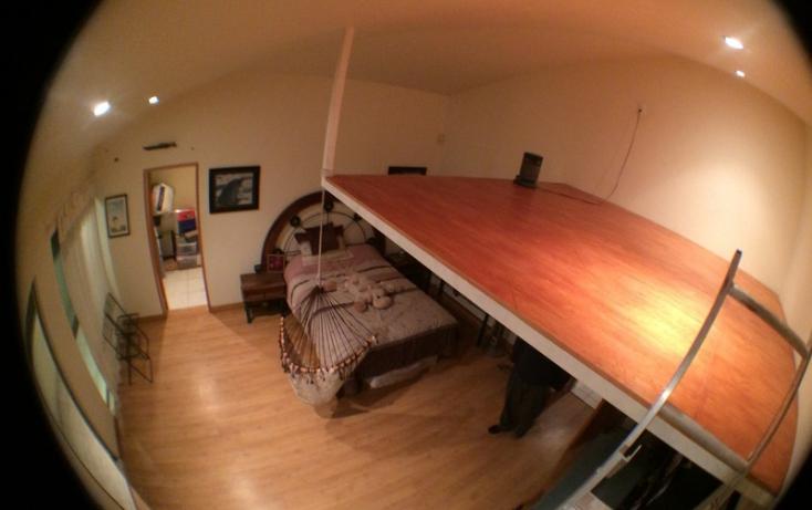 Foto de casa en venta en, ecológica seattle, zapopan, jalisco, 748591 no 12