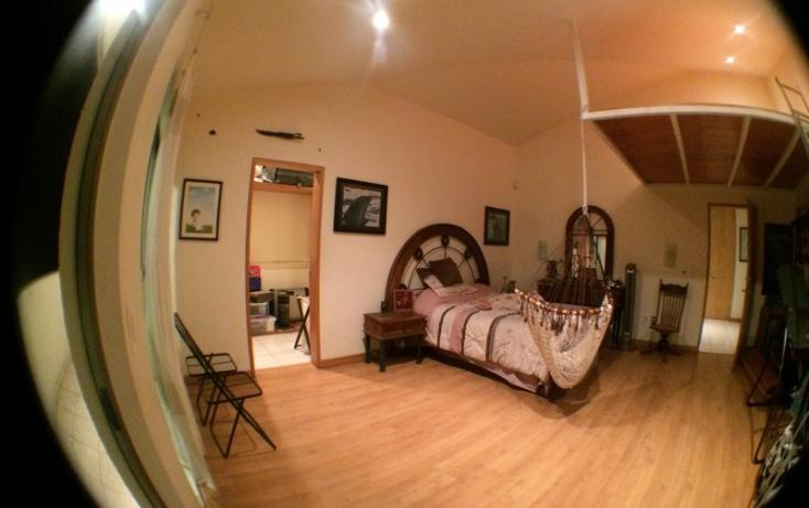 Foto de casa en venta en, ecológica seattle, zapopan, jalisco, 748591 no 13
