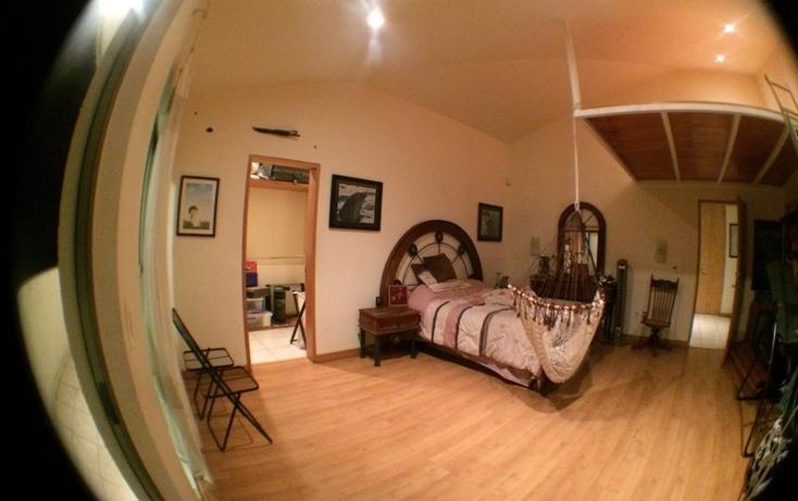 Foto de casa en venta en  , ecol?gica seattle, zapopan, jalisco, 748591 No. 13