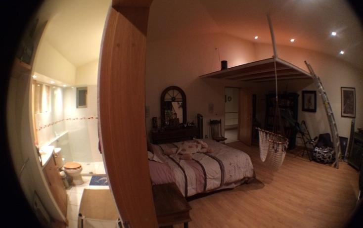 Foto de casa en venta en  , ecol?gica seattle, zapopan, jalisco, 748591 No. 14