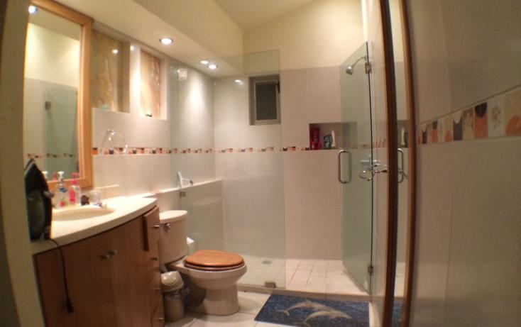 Foto de casa en venta en, ecológica seattle, zapopan, jalisco, 748591 no 15