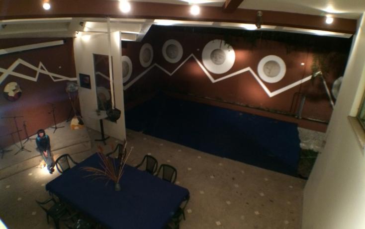 Foto de casa en venta en, ecológica seattle, zapopan, jalisco, 748591 no 16