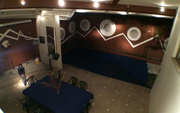 Foto de casa en venta en  , ecol?gica seattle, zapopan, jalisco, 748591 No. 16