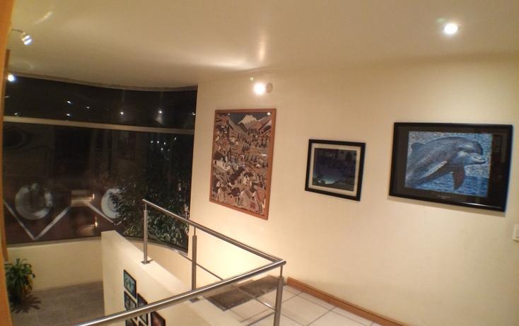 Foto de casa en venta en  , ecol?gica seattle, zapopan, jalisco, 748591 No. 17
