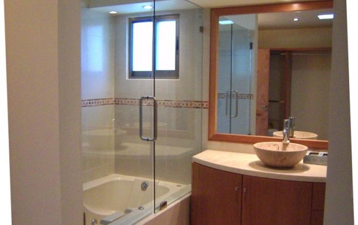 Foto de casa en venta en, ecológica seattle, zapopan, jalisco, 748591 no 18