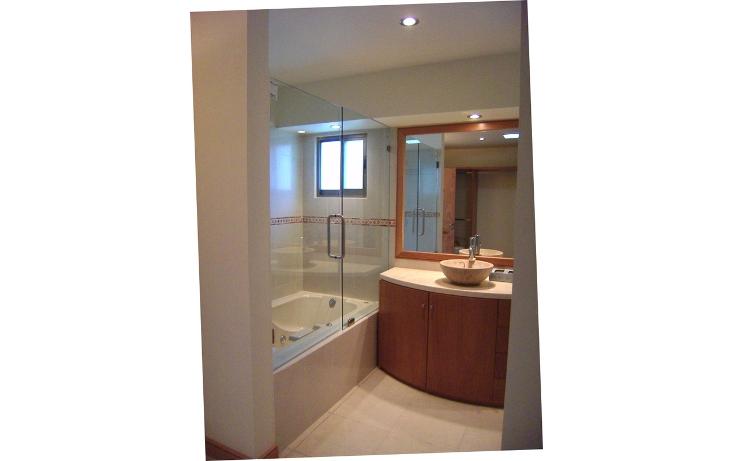 Foto de casa en venta en  , ecol?gica seattle, zapopan, jalisco, 748591 No. 18