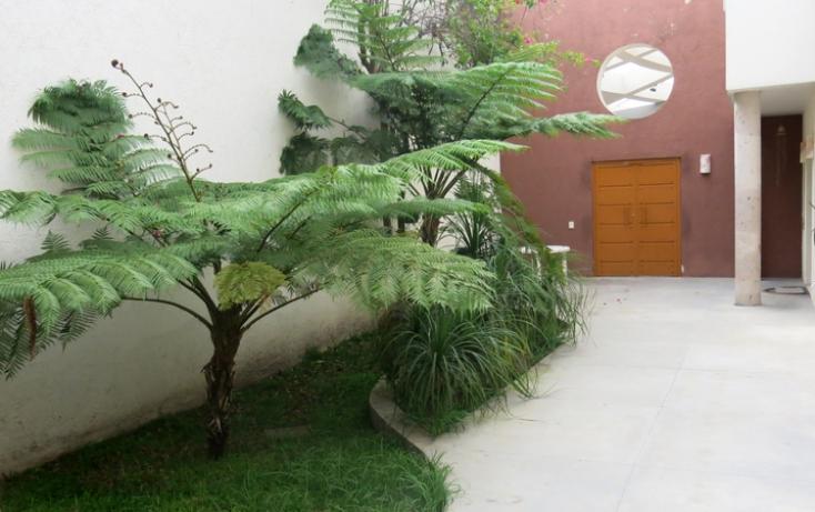 Foto de casa en venta en, ecológica seattle, zapopan, jalisco, 748591 no 21