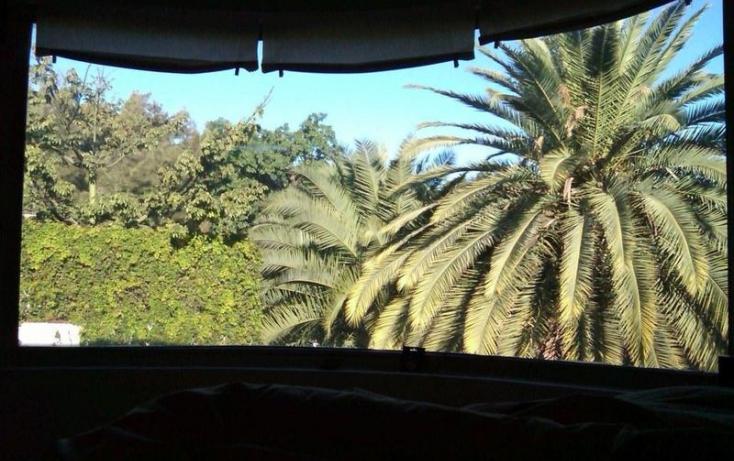 Foto de casa en venta en, ecológica seattle, zapopan, jalisco, 748591 no 23