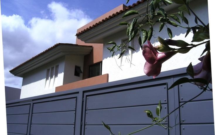 Foto de casa en venta en  , ecol?gica seattle, zapopan, jalisco, 748591 No. 24