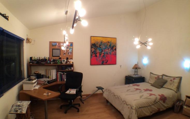 Foto de casa en venta en, ecológica seattle, zapopan, jalisco, 748591 no 25