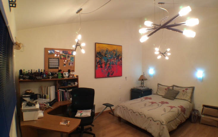 Foto de casa en venta en, ecológica seattle, zapopan, jalisco, 748591 no 26