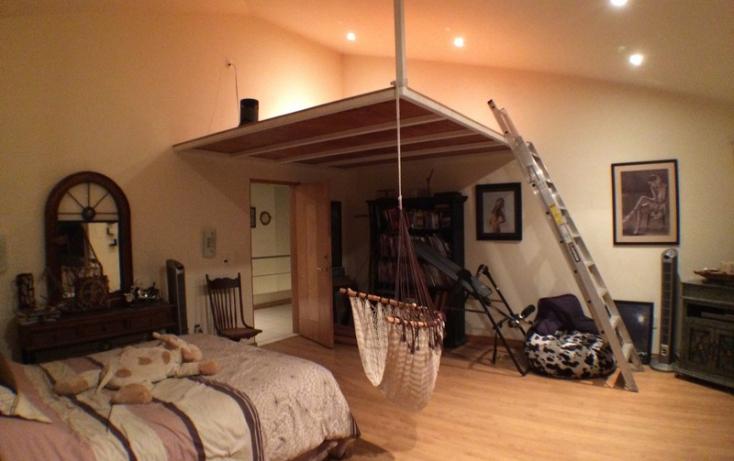 Foto de casa en venta en, ecológica seattle, zapopan, jalisco, 748591 no 27