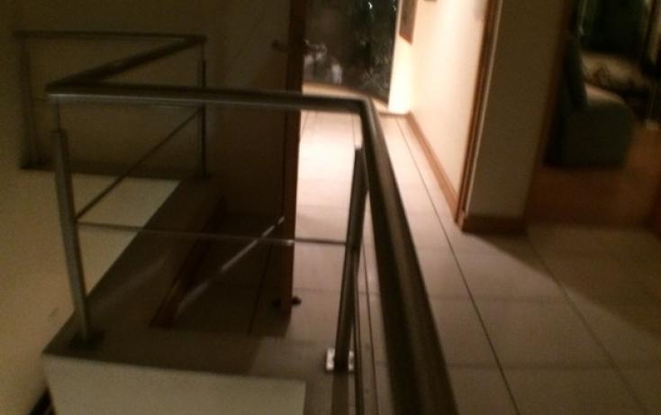 Foto de casa en venta en, ecológica seattle, zapopan, jalisco, 748591 no 28