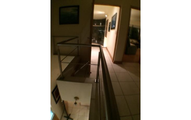 Foto de casa en venta en  , ecol?gica seattle, zapopan, jalisco, 748591 No. 28