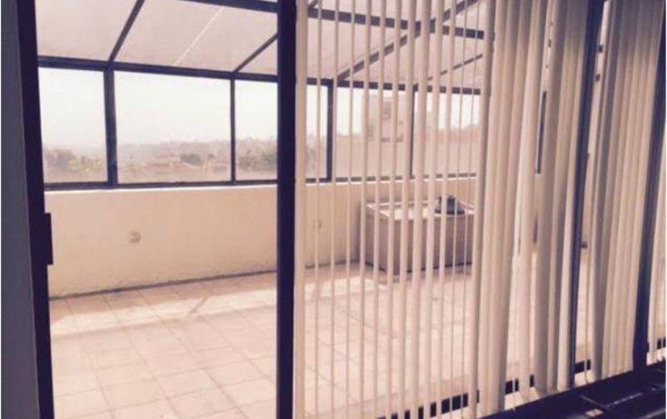 Foto de departamento en renta en economia 63, lomas anáhuac, huixquilucan, estado de méxico, 1995596 no 04
